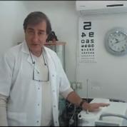 הסבר על מכשיר לטיפול באקנה, פטרת ציפורניים