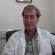 """מתיחת פנים ללא ניתוח – פילינג עמוק ד""""ר יאיר גילוני"""
