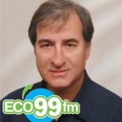 """מתוך 99FM: ד""""ר גילוני מדבר על השיטה להצרת היקפים"""