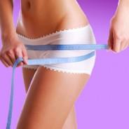 מה המסת שומן בקור עושה לאזור הטיפול?