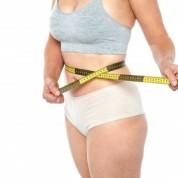 מה חושבות הנשים שעברו המסת שומן בקור?