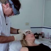 """5 סיבות לעבור מילוי קמטים במרפאת ד""""ר יאיר גילוני"""