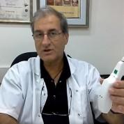 מכשיר ה-Plexr – לטיפול יעיל בצלקות