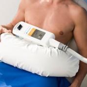 המסת שומן בקור – לטיפול בשדיים גבריים