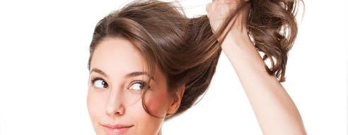 השתלת שיער סינתטי