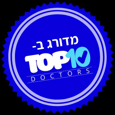 Top10Doctors