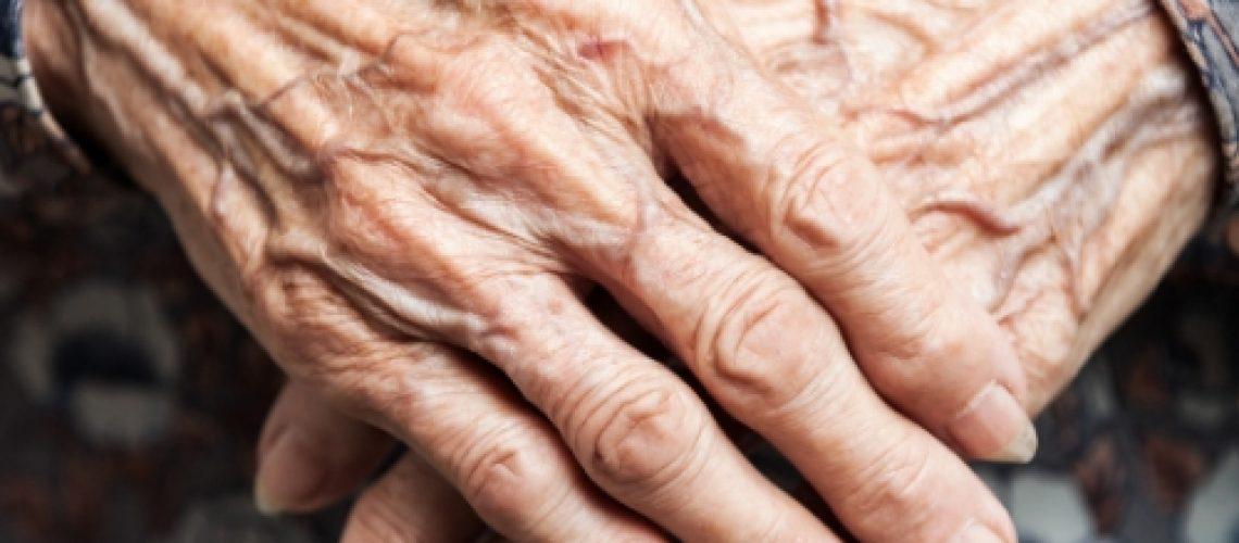 מילוי כפות ידיים